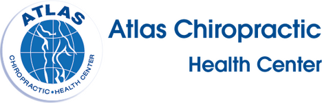 Atlas Chiropractic Health Center